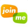 joinme-login